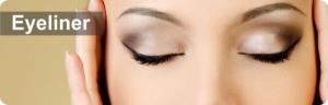 micropigmentacion-ojos-madrid