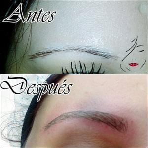 foto-maquillaje-permanente-cejas