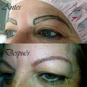 dermopigmentación-cejas