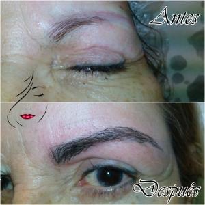 micropigmentación-cejas-madrid
