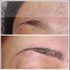 foto-micropigmentación-cejas-pelo-a-pelo