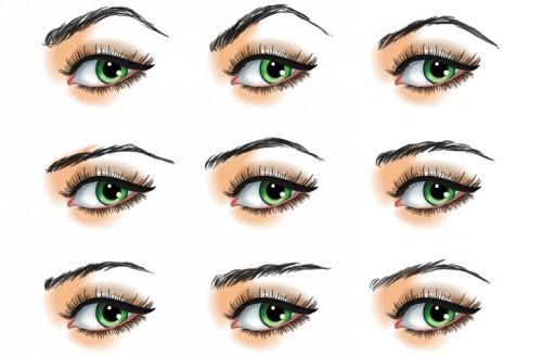 centros-micropigmentación-cejas-madrid