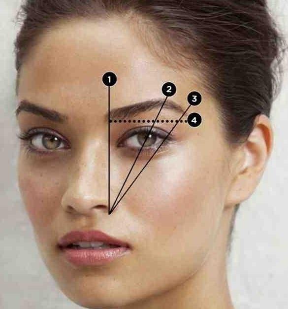 maquillaje-permanente-micropigmentación-cejas-madrid