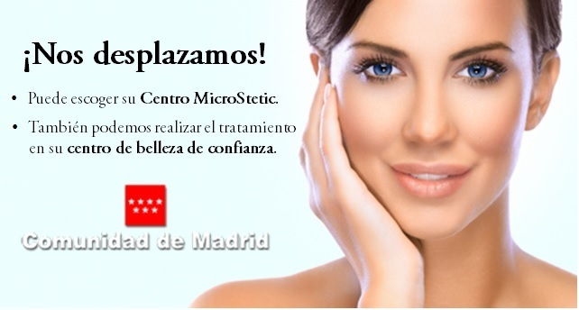 maquillaje-permanente-Madrid