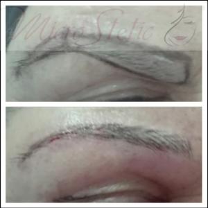 fotos-micropigmentación-cejas-pelo-a-pelo