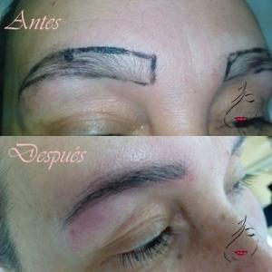 resultado-maquillaje-permanente-cejas-dermopigmentacion