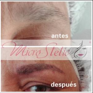 micropigmentación-cejas-3d-madrid-tatuaje-pelo-a-pelo-opiniones-qué-es-fotos-groupon-desventajas-cuidados-famosas