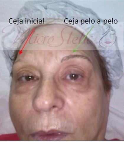 micropigmentación-cejas-pelo-a-pelo-madrid