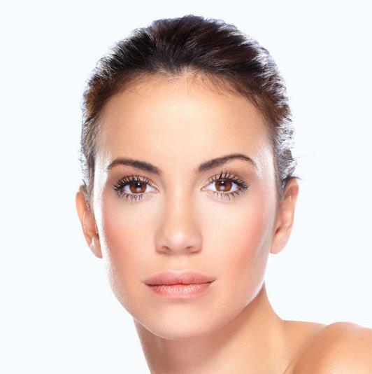 micropigmentación-cejas-madrid-pelo-a-pelo-resultados