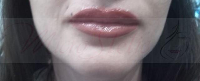 micropigmentación-labios-madrid-precio-oferta