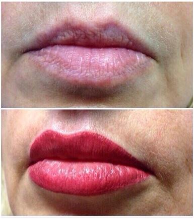 micropigmentación-labios-precio-madrid