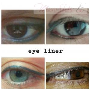 micropigmentación-linea-ojos-madrid-precios-opiniones