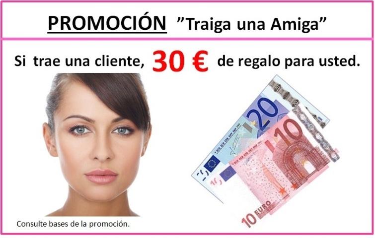 micropigmentación-precio-madrid