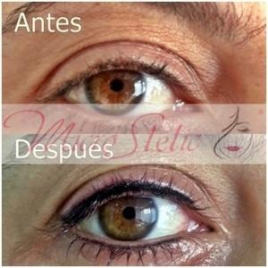 micropigmentación-ojos-madrid-opiniones-dolor-duele-fotos-foro-famosas
