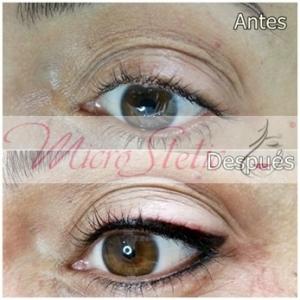 micropigmentación-ojos-madrid-precio-centros-riesgos-cuidados-famosas