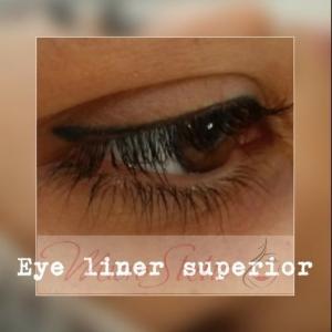 maquillaje-permanente-micropigmentación-ojos-madrid-resultados-foro-opiniones