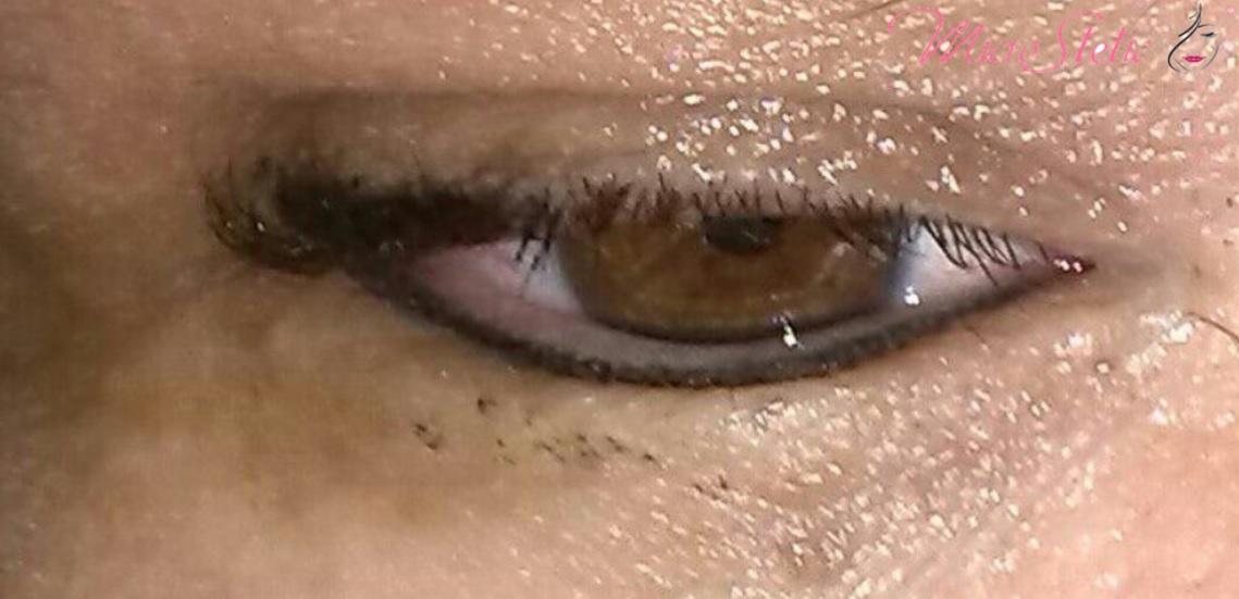 micropigmentación-ojos-resultado