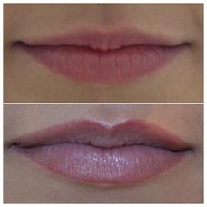 opiniones-maquillaje-permanente-micropigmentación-labios-madrid