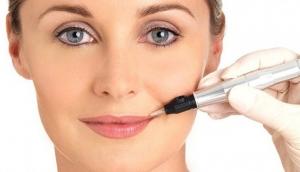 retoque-micropigmentación