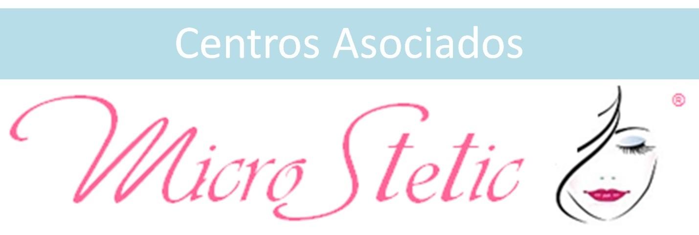 centros-asociados-microstetic