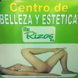 exclusivas-rizos-carabanchel-madrid