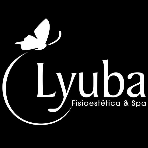 lyuba-estetica-madrid