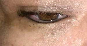 maquillaje-permanente-micropigmentación-ojos-cuidados-contraindicaciones-eyeliner-precio-opiniones-madrid
