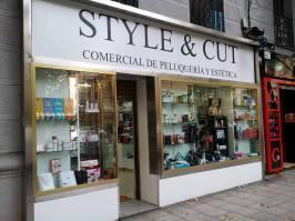 style-cut-peluquería-madrid