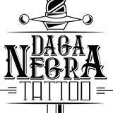 tatauaje-daga-negra-madrid