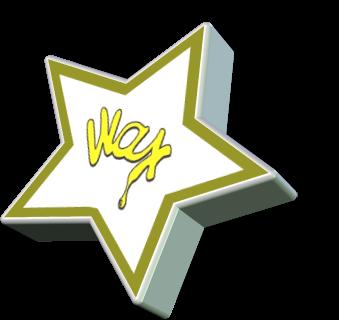 wax-estética-gaztambide-madrid