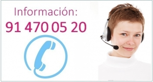 micropigmentacion-madrid-cejas-ojos-labios-microblading-opiniones-centro