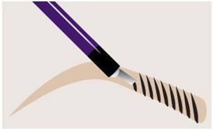 comprar-pluma-microblading